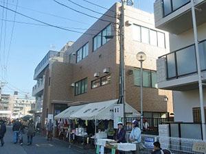 菅会館(菅町会)画像
